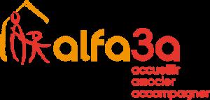 alfa3a_Logo_quad_MAIL