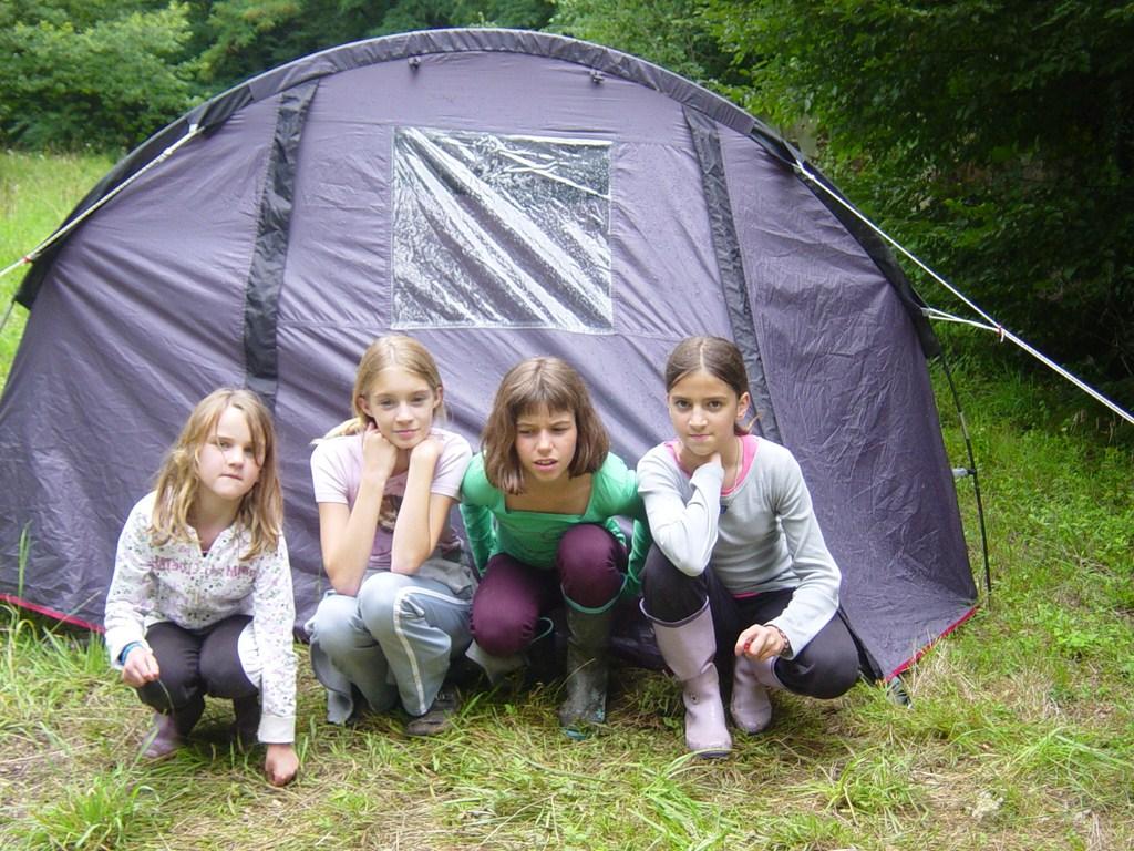 Camp charentay centre social mosa ques for Reglement interieur local associatif