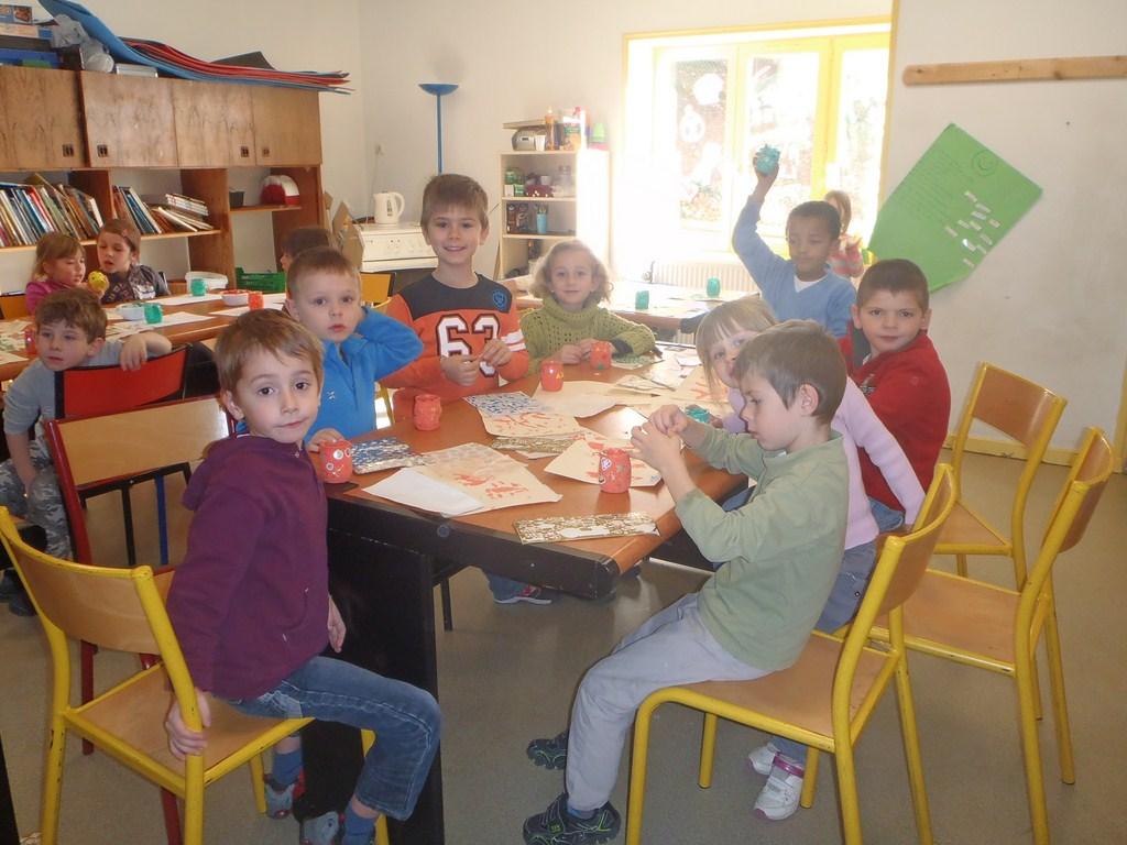Vacances octobre enfants centre social mosa ques for Reglement interieur local associatif
