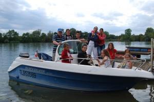 sorite bateau 046