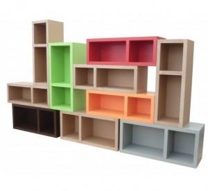 o-tech-etagere-bibliotheque-ecologique-carton[1]