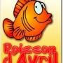 poisson-davril-558124