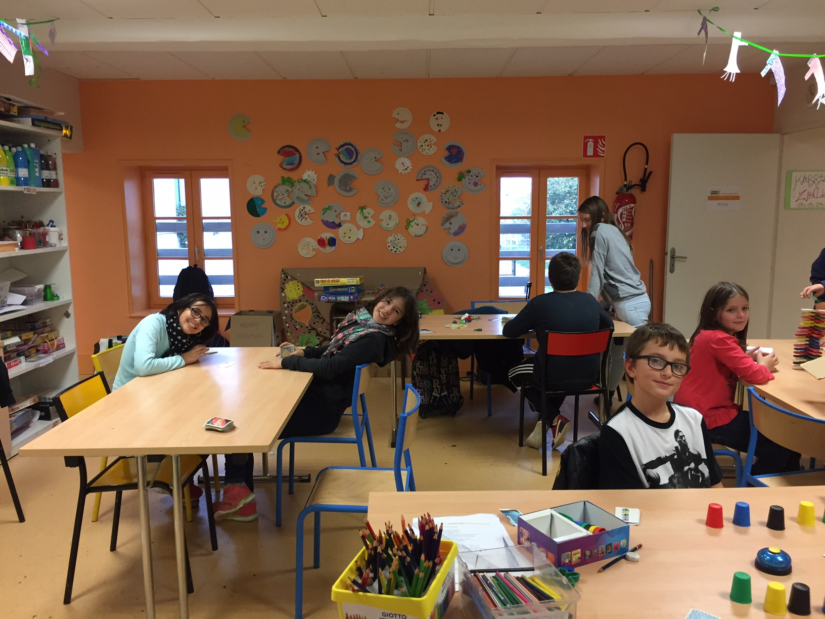 Img 0538 centre social mosa ques for Reglement interieur local associatif