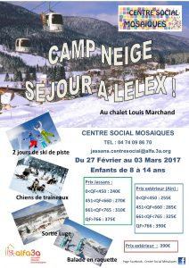 affiche-camp-neige-2017
