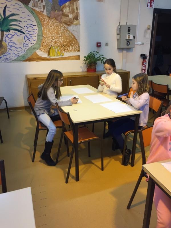Img 06931 centre social mosa ques for Reglement interieur local associatif