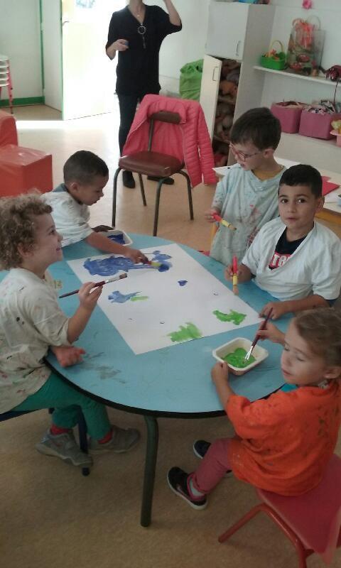 2 centre social mosa ques for Reglement interieur local associatif